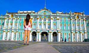 Ошибки русских туристов в иностранных ресторанах