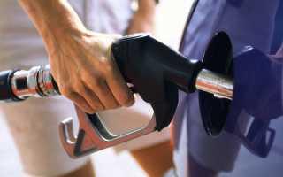 Бензин в Польше: что нужно знать о ценах на топливо