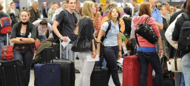 Можно ли узнать список пассажиров, зарегистрированных на рейс самолёта