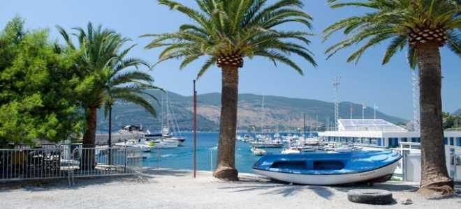 Отдых в Черногории: отзывы и советы туристам