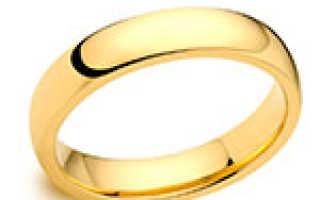 Оформление и получение визы невесты в США