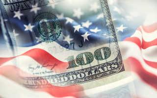 Как найти работу в США для белорусов