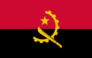 Как найти работу в Анголе для русских