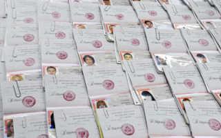 Как можно быстро получить гражданство РФ