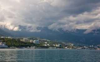 Переезд в Крым на ПМЖ: отзывы переехавших, цены на недвижимость и зарплаты