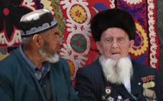 Пенсия в Таджикистане: размер и возраст выхода