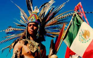 Медицинская страховка в Мексику: требования к оформлению