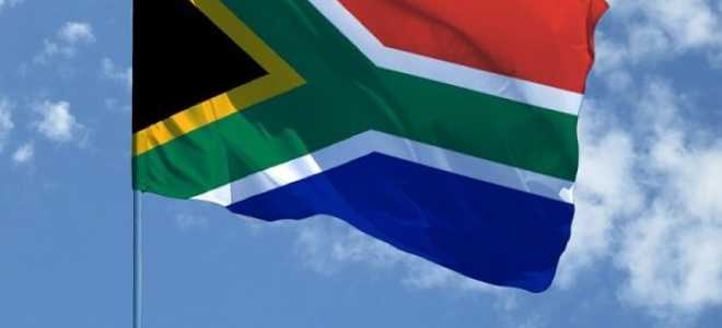 Способы переехать жить в ЮАР