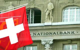 Экономика и ВВП Швейцарии: развитие промышленности и сельского хозяйства
