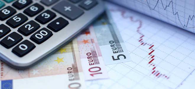 Как и где можно взять кредит в странах Европы