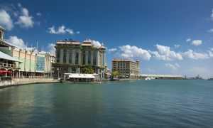 Жизнь русских на Маврикии: доступная работа на острове