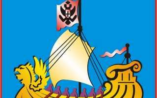 Переезд в Кострому на ПМЖ: отзывы переехавших, цены на недвижимость и зарплаты
