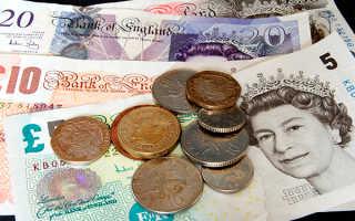 Средняя пенсия в Англии (Великобритании): размер и возраст выхода