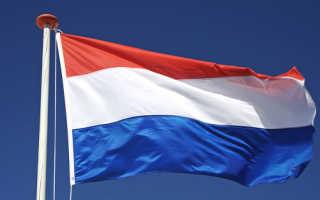 Получение визы в Нидерланды по приглашению