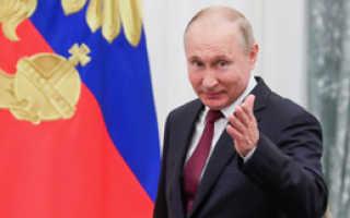 Как получить разрешение на временное проживание иностранным гражданам в России