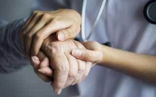 Средняя зарплата врача в России