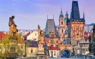 Как проверить и отследить готовность визы в Чехию в онлайн режиме