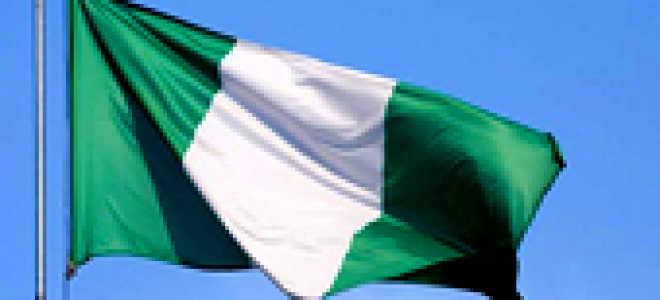 Уровень жизни, цены и работа в Нигерии