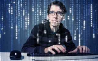 Зарплаты программистов в мировых компаниях