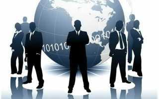 Как открыть и начать бизнес в Казахстане
