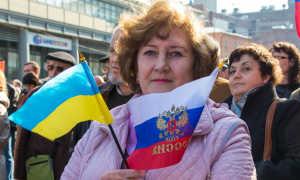 Перевод и получение пенсии гражданам Украины в России