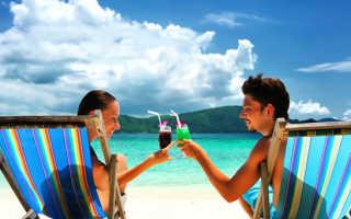 Медицинская туристическая страховка в Грецию: требования к оформлению