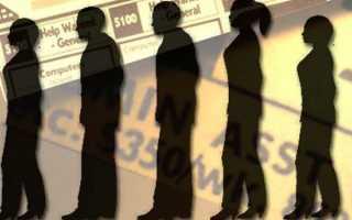 Социальные программы и льготы в США для малоимущих граждан