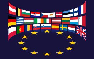 Как уехать в Европу на ПМЖ
