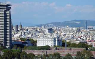 Бизнес в Испании: как открыть или купить готовый