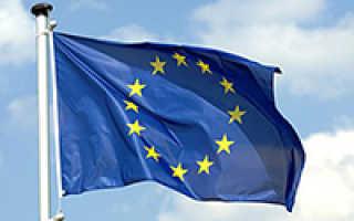 Оформление визы Россию для граждан Евросоюза