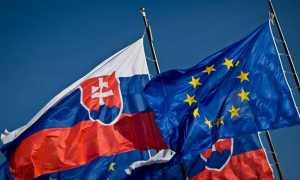 Как можно открыть или купить готовый бизнес в Словакии