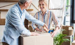 Переезд на север на ПМЖ: отзывы переехавших, цены на недвижимость и зарплаты