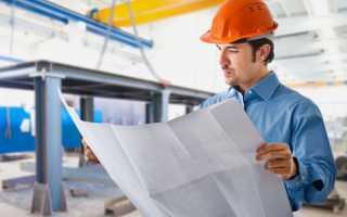Как найти работу для инженеров за границей