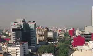 Средняя зарплата в Мексике: налоги и пенсия в стране