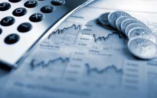 Средняя и минимальная пенсия в Румынии