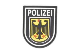 Полиция в Германии: как стать полицейским в этой стране