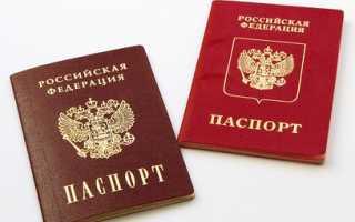 Получение российского гражданства белорусами