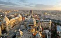 Бизнес в Румынии: открытие и регистрация фирмы