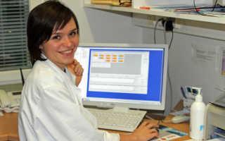 Как найти работу врача и медсестры в Финляндии