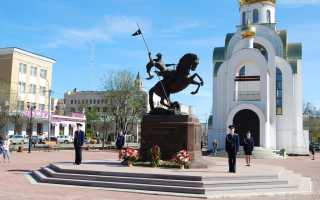 Средние зарплаты в Иваново