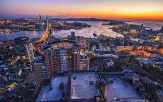 Переезд на море на ПМЖ: отзывы переехавших, цены на недвижимость и зарплаты