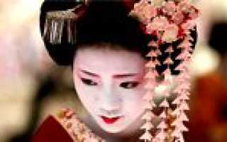 Жизнь в Японии: цены на продукты и квартиры, уровень зарплат