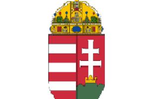 Страховка в Венгрию: требования к оформлению