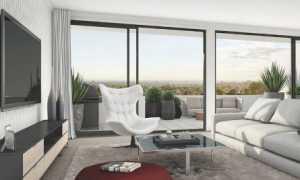 Недвижимость в Австралии для иностранцев: стоимость недорогого жилья
