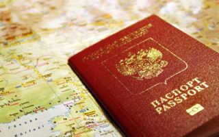 Нужен ли загранпаспорт для поездки в Узбекистан