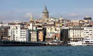 Турция: краткое описание и характеристика страны