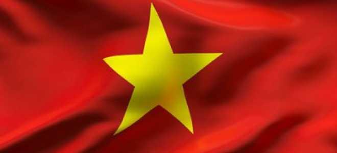 Как получить вид на жительство во Вьетнаме россиянам и украинцам