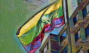 Как купить или открыть бизнес в Литве русским