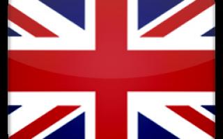 Требования к фото для оформления английской визы