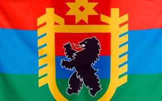 Зарплаты в Петрозаводске и других городах Карелии